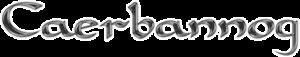 Logo systemu RPG Caerbannog